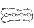 Прокладки клапанной крышки