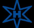 HENSHEL
