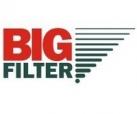 BIG FILTER