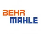 BEHR / MAHLE