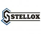 STELLOX