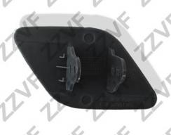 Заглушка омывателя фары на BMW X6 (E71) / X5 (E70) M