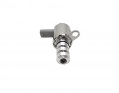 Клапан электромагнитный ГРМ VAG