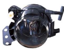 Фара противотуманная на BMW 5 (E60) 2003-2007