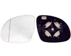 Зеркальный элемент ALKAR асферический