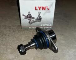 Шаровая опора передней подвески LYNX