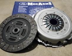 Комплект сцепления MECARM