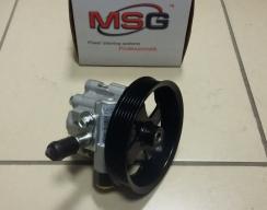 Насос гидроусилителя руля MSG
