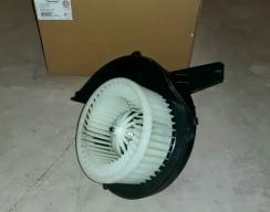 Мотор печки JP GROUP