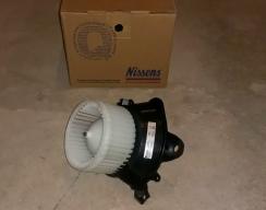 Мотор печки NISSENS