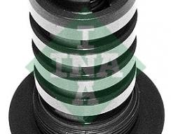 Клапан электромагнитный ГРМ INA