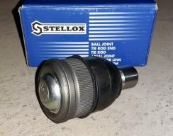 Шаровая опора передней подвески STELLOX