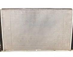 Радиатор охлаждения двигателя VAG