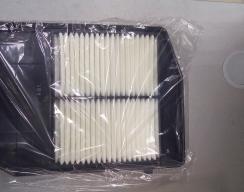 Фильтр воздушный MICRO