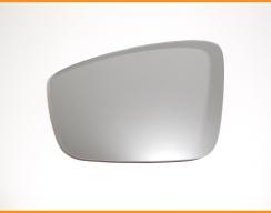 Зеркальный элемент VAG без подогрева